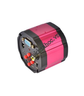Kính hiển vi kỹ thuật số VGA Công nghiệp SMV-21/3-0A