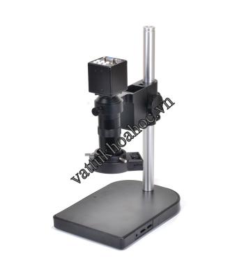 Kính hiển vi kỹ thuật số VGA Công nghiệp SMV-21/3-100C