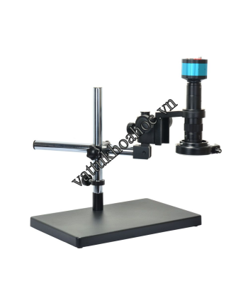 Kính hiển vi kỹ thuật số VGA Công nghiệp SMV-21/3-180B