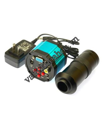 Kính hiển vi kỹ thuật số VGA Công nghiệp SMVA-21/3-100A