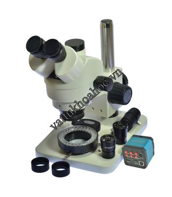 Kính hiển vi sinh học SMBIO-1423-10