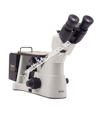 Kính hiển vi soi ngược Optika IM-3MET