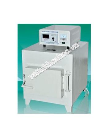 Lò nung chuyên dụng 16 lít 1200°C SX2-2.5-12
