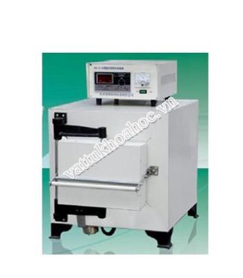 Lò nung chuyên dụng 1.9 lít 1200°C SX2-2.5-12