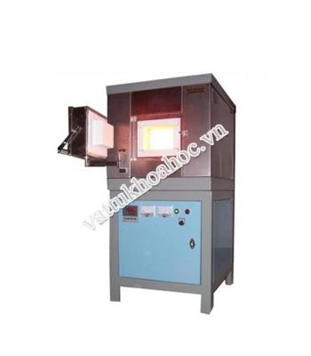 Lò nung chuyên dụng 24 lít 1600°C