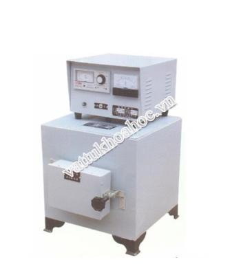 Lò nung chuyên dụng 3.7 lít 1300°C SX2-6-13