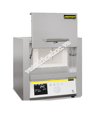 Lò nung Nabertherm chuyên dụng 15 lít 1100oC LT15/11