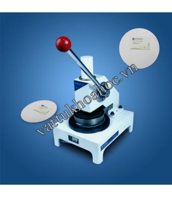 Máy cắt mẫu tròn PNSHAR PN-SC100