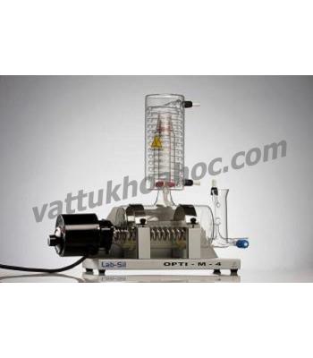 Máy cất nước 1 lần 4 lít/giờ Labsil OPTI-M-4