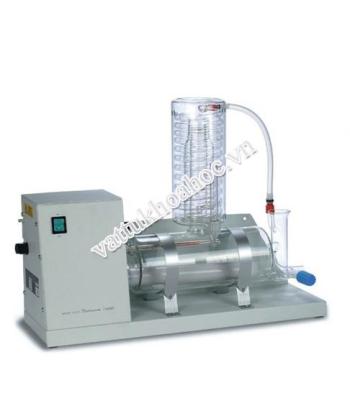Máy cất nước 1 lần BIBBY SCIENTIFIC STUART D4000