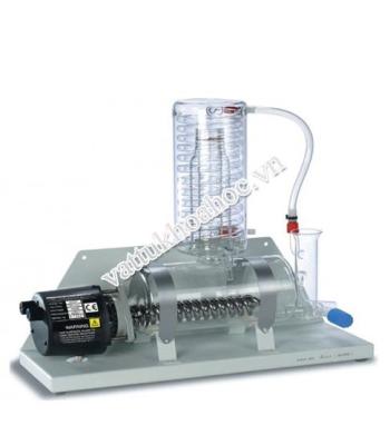 Máy cất nước 1 lần BIBBY SCIENTIFIC STUART W4000