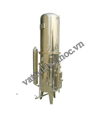 Máy cất nước công suất lớn 1000 lít/h STE-BA1000