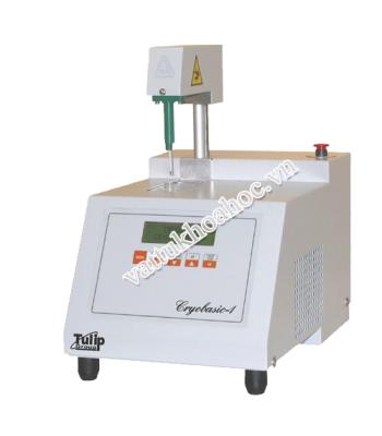 Máy đo điểm đông đặc / Đo áp suất thẩm thấu