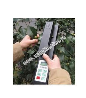 Máy đo diện tích lá cầm tay YMJ-A