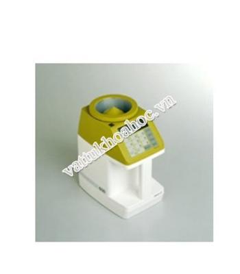 Máy đo độ ẩm hạt bắp cải KETT PM-600