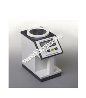 Máy đo độ ẩm hạt đậu nành KETT PM-450
