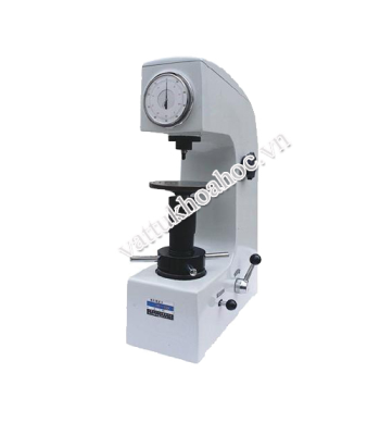 Máy đo độ cứng kim loại, Inox Rocwell HR-150A