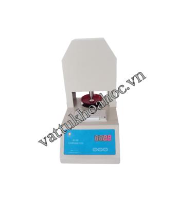 Máy đo độ cứng viên/hạt tự động (kèm máy in) Taizhou Yinhe YHKC-3A