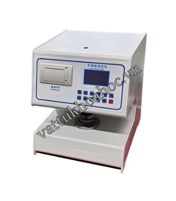 Máy đo độ nhẵn ZOTAI ZT-7014