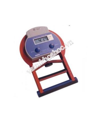 Máy đo lực bóp tay điện tử Taikei GRIP–D TKK-5401