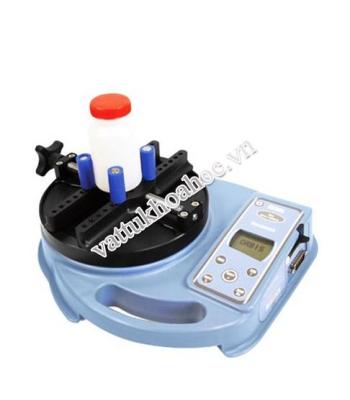 Máy đo lực vặn nắp chai MECMESIN QC-T60