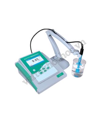 Máy đo pH để bàn APERA pH910