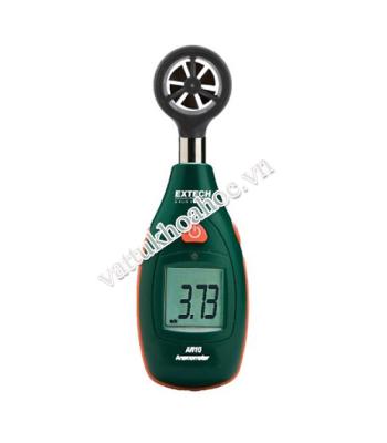 Máy đo tốc độ gió Extech AN10