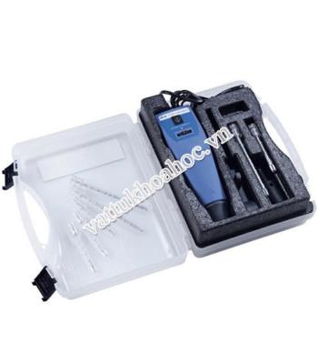 Máy đồng hóa mẫu IKA T10 standard ULTRA-TURRAX® PCR Kit