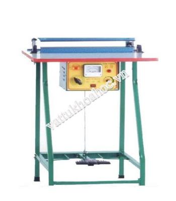 Máy hàn túi dập chân dây nhiệt STECH STE-300/400/50