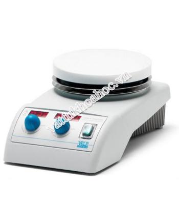 Máy khuấy từ gia nhiệt Velp AREX Digital Pro