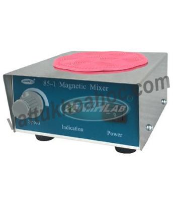 Máy khuấy từ không gia nhiệt Zenith Lab 85-1