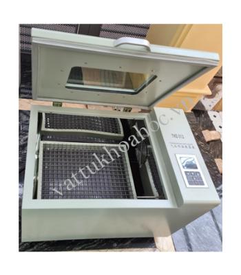 Máy lắc ổn nhiệt Jinghong THZ-312