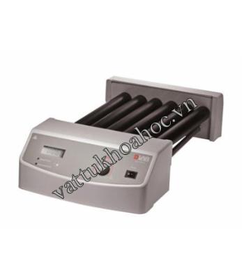 Máy lắc ống máu kỹ thuật số MX-T6-Pro DLAB - Mỹ