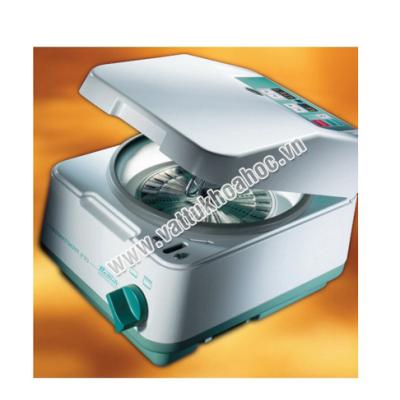 may-li-tam-mau-model-haematokrit-200.jpg