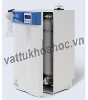 Máy lọc nước siêu sạch Evoqua LaboStar® PRO UV 4