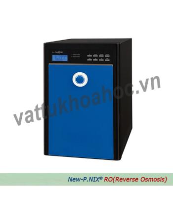 Máy lọc nước siêu sạch RO Daihan New-P.NIX RO-180