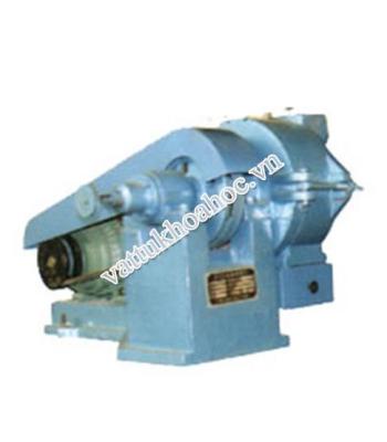 Máy nghiền đĩa D150 (Φ150)