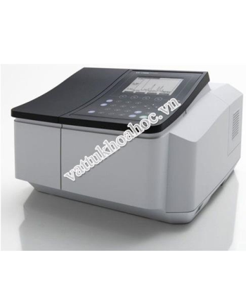 Máy quang phổ UV-VIS Shimadzu UV1800