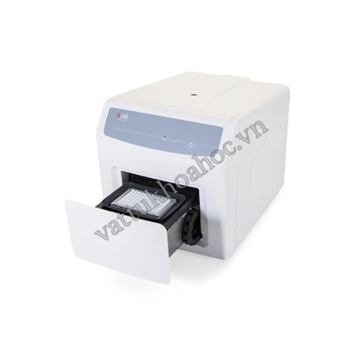may-real-time-pcr-6-kenh-dlab-accurate-96-3.jpg