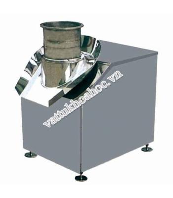 Máy tạo hạt dạng cốm XYZL-300