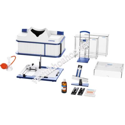 sac-ky-ban-mong-Camag-HPTLC-Basic-Kit.jpg