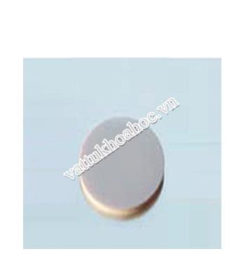 Tấm đệm silicon phủ PTFE DURAN