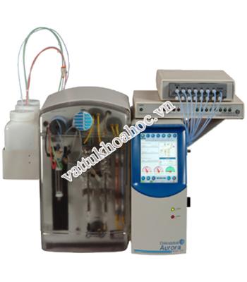 Thiết bị đo tổng lượng các bon hữu cơ (TOC) Aurora 1030W