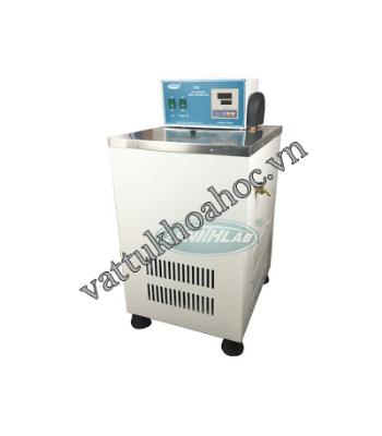 Thiết bị làm lạnh tuần hoàn ZENITH LAB DHC-1005