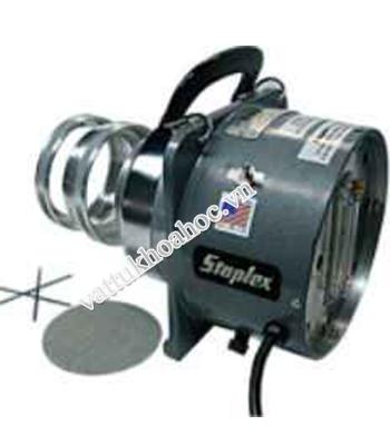 Thiết bị lấy mẫu khí bụi lưu lượng lớn Staplex