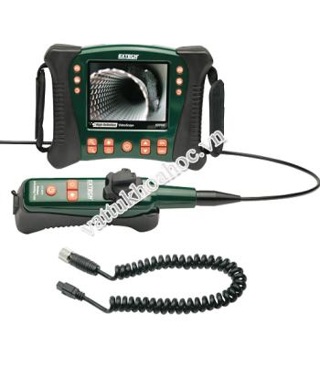 Thiết bị nội soi công nghiệp Extech HDV640W