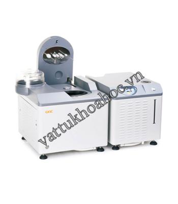 Thiết bị phân tích nhiệt lượng CKIC 5E-C5500