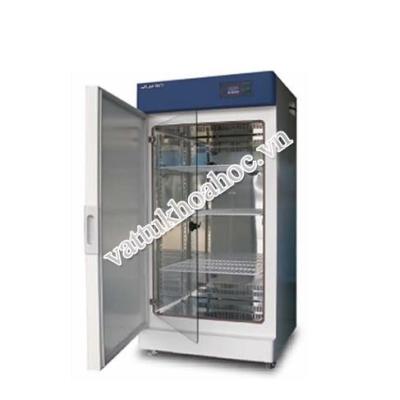 tu-am-10-lit-labtech-model-lib-010m.jpg