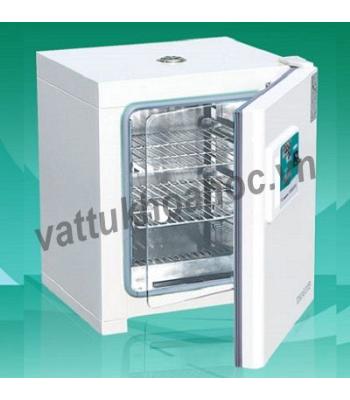 TỦ ẤM 120 lít (lòng tủ Inox) Taisite DH5000BII
