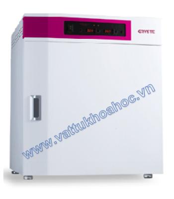 Tủ ấm 150 lít Novapro Puricell 150